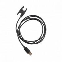 Suunto Power Cable
