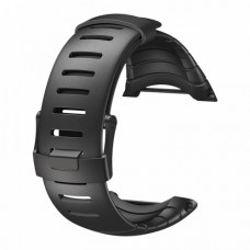 Каишка Suunto CORE All Black Standard Strap