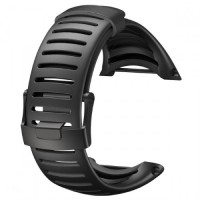 Каишка Suunto CORE Light Strap All Black