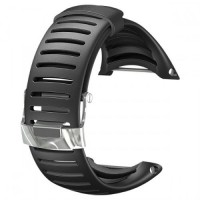 Каишка Suunto CORE Light Strap Black